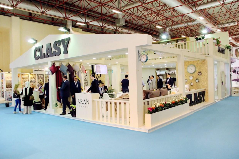 clasy-2