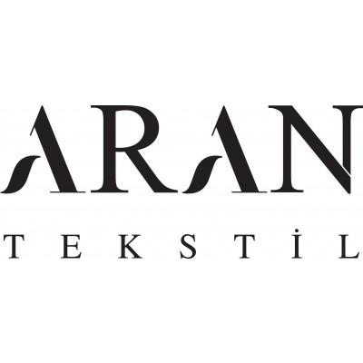 Aran Tekstil Logo