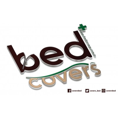 Bed Covers Logo
