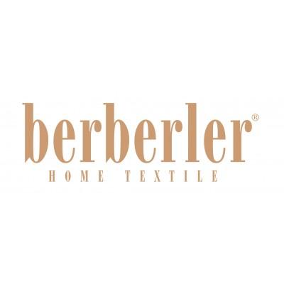 Berberler Tekstil Logo