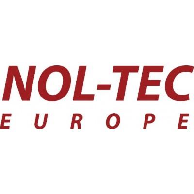 Noltec Logo