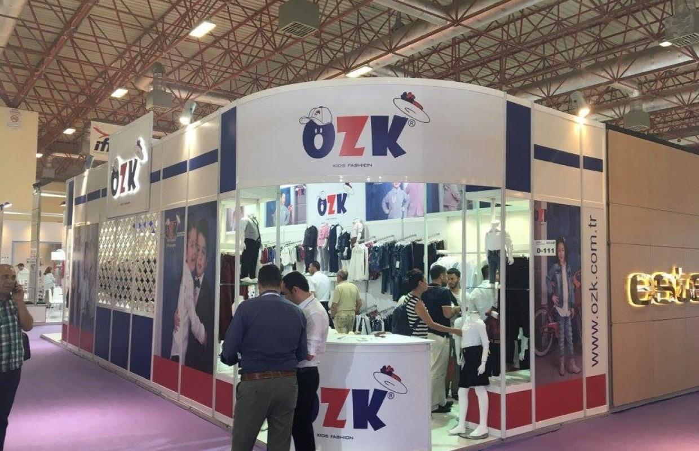 ozk-2