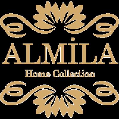 almila-logo-1