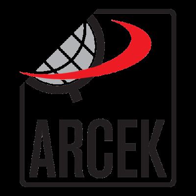 arcek-logo