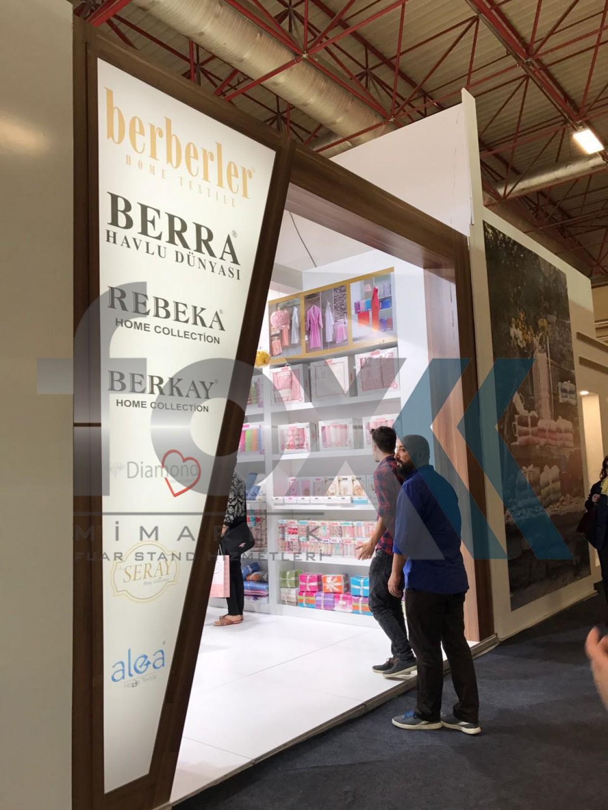 berberler-1