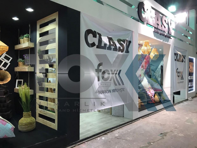 clasy-2-2