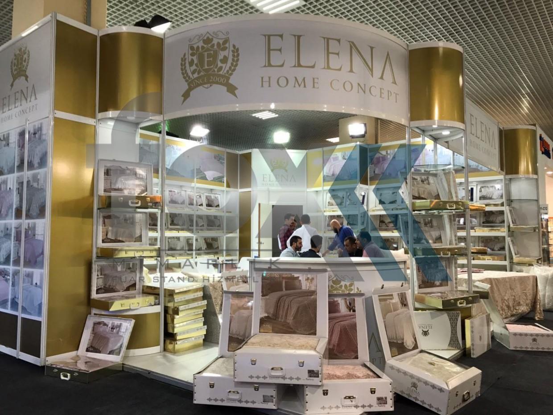 elena-home-1