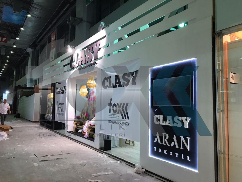 clasy-2-4