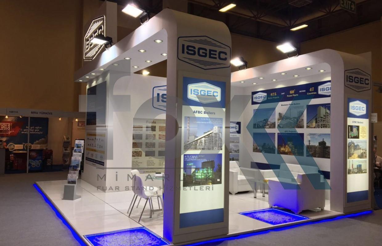 isgec-1