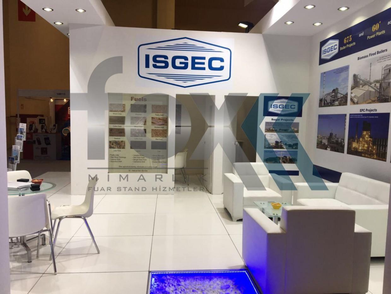 isgec-4