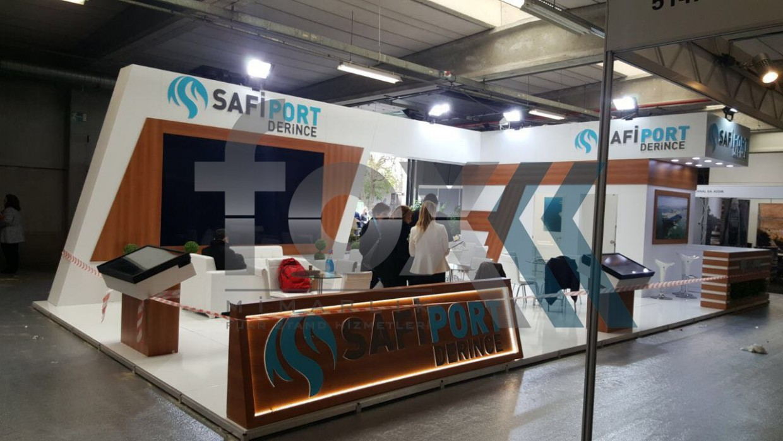 safi-holding-2-3