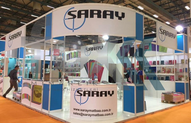 saray-matbaa-1