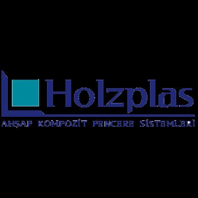 holzplas-logo